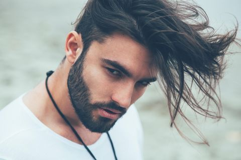 Coiffure homme 2020 : les coupes de cheveux pour hommes qui font craquer les filles