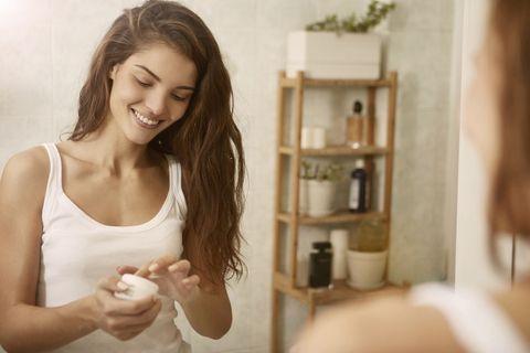 Plus de 30 soins anti-taches pour une peau lumineuse