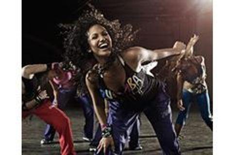 6 stages de danse pour des vacances festives