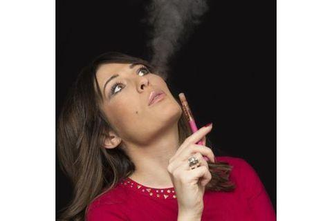 Cigarette électronique : tout savoir sur le vapotage