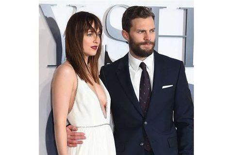 Ces couples de cinéma qui ne se supportent pas dans la vraie vie