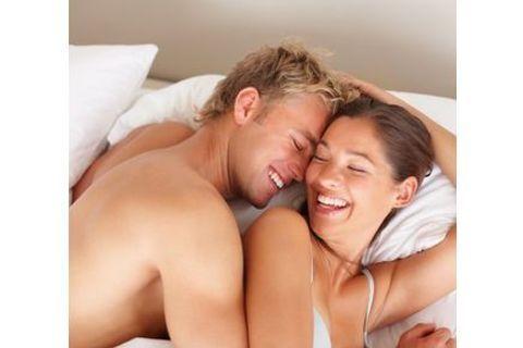 Idées reçues sur la sexualité masculine