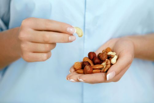 Connaissez-vous les allergies alimentaires ?