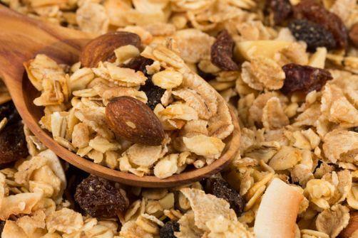 Que savez-vous des céréales ?