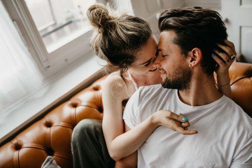 Quelle est votre notion du couple ?