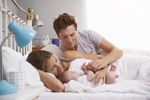mortalite-nourrisson-nouvelles-recommandations