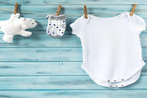 Vêtements anti-ondes : la polémique « Petit Bateau » est-elle justifiée ?