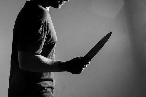 Dans la tête des meurtriers