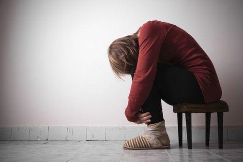 Suicide crise