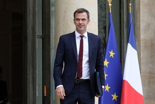 Remaniement Ministeriel Olivier Veran Reste Ministre De La Sante