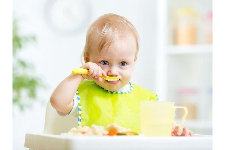 alimentation-psychologie-bebe
