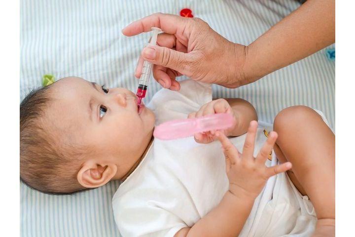 vaccin-gastro-bebe