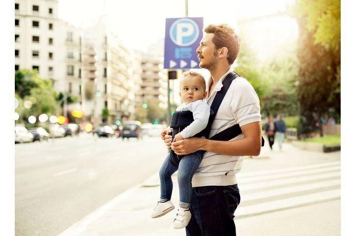 bebe-ville-problemes-respiratoires