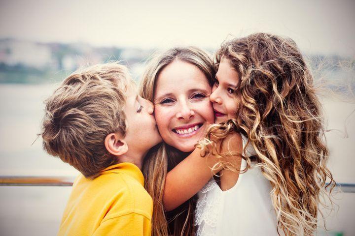 trop-aimer-ses-enfants