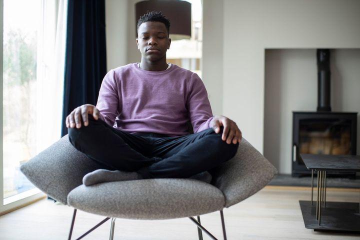Trois méditations guidées pour apaiser son stress et ses peurs