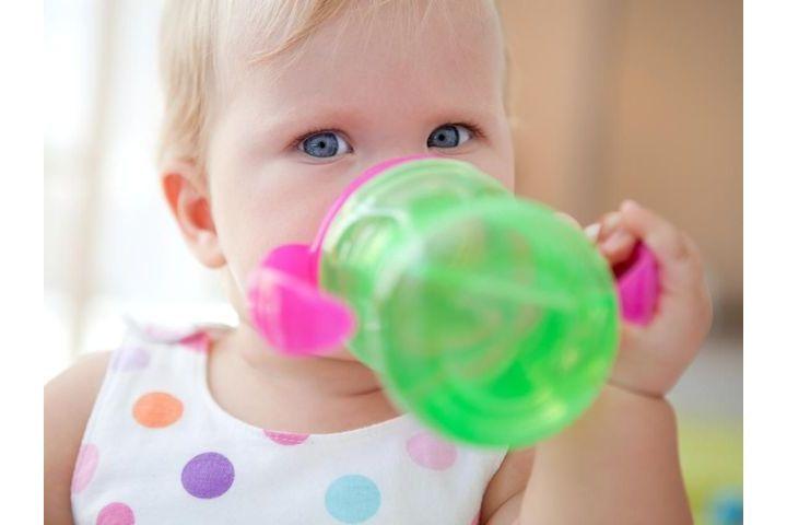 eau-bebe-nitrates