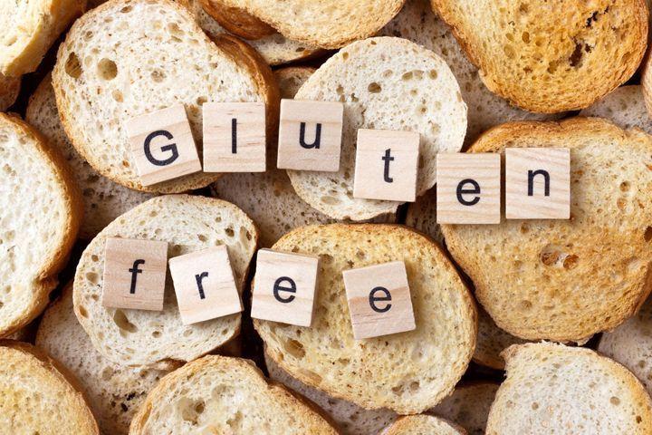 Intolérance au gluten : contacts et sites utiles