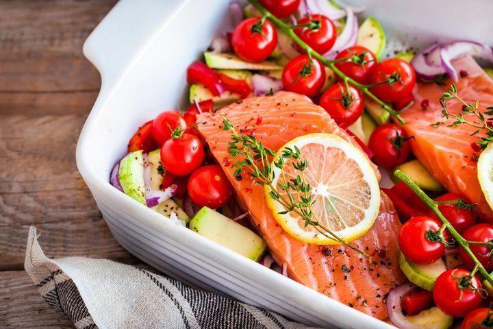 6 conseils pour une alimentation anti-hypertension..