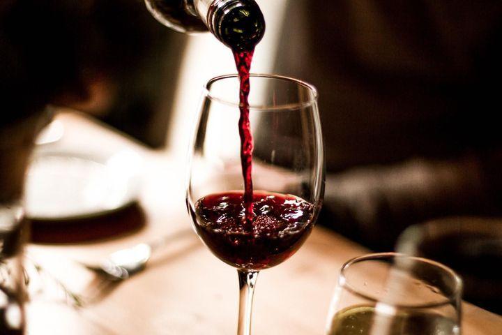 Maîtriser sa consommation d'alcool