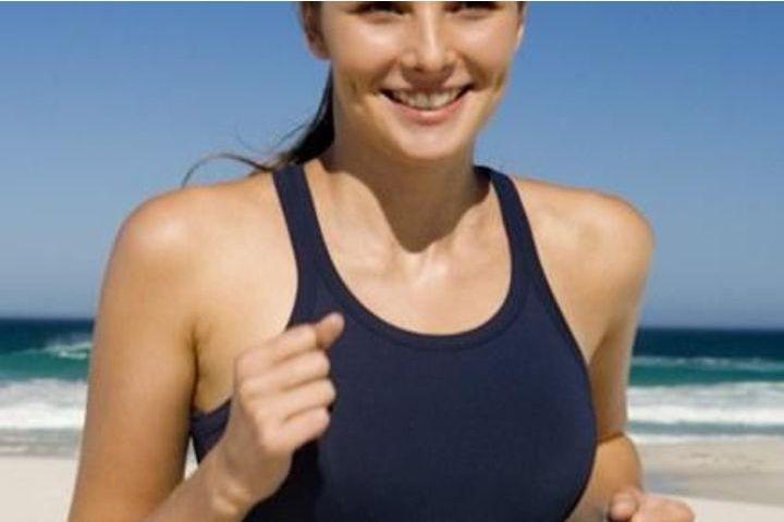sport et allergie alimentaire