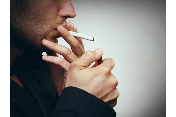 Cigarette et hypertension artérielle