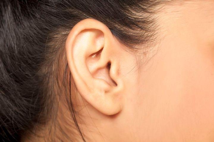 Conseils pour prendre soin de ses oreilles