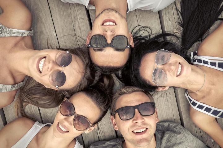 10 conseils pour choisir ses lunettes de soleil Doctissimo