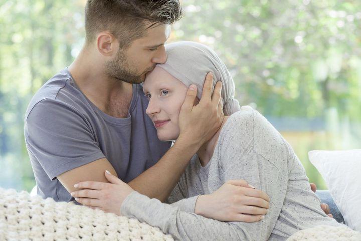 Cancer : quel impact sur le couple ?
