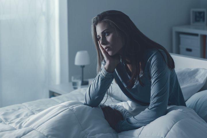 Diabète et troubles du sommeil