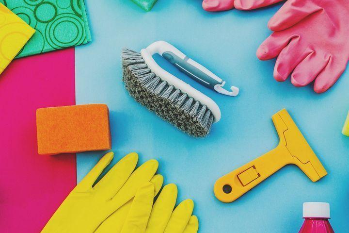 Nettoyer son intérieur en période de coronavirus