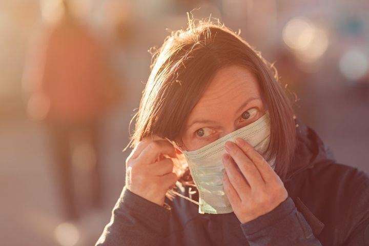 Coronavirus : peut-on l'attraper deux fois ?