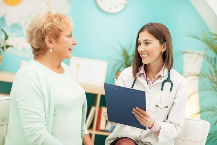 Fibromyalgie et homéopathie
