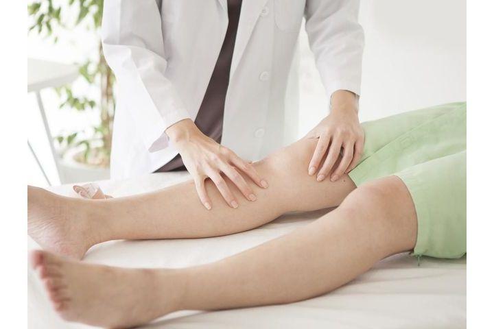 medecin-jambe-lourde