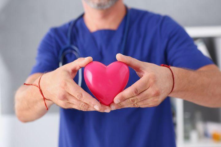 Chirurgie valvulaire : opération des valves cardiaques
