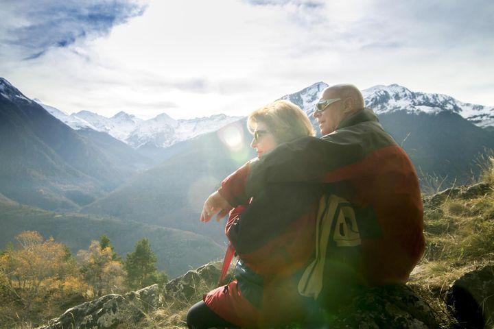 Problèmes cardiovasculaires et voyages