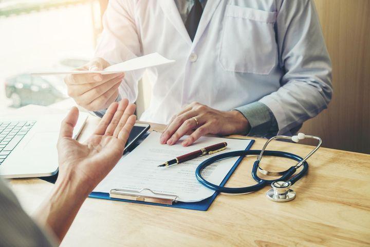 Tests diagnostiques des syncopes