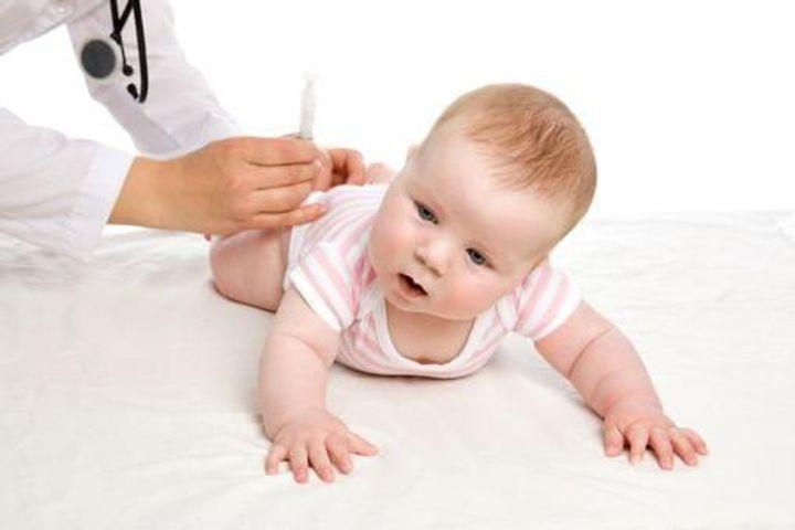 vaccin contre les méningites à pneumocoques