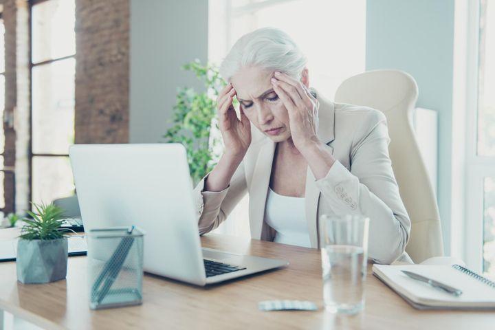migraine traitements fond