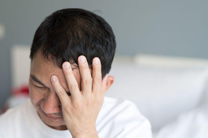 Vivre après un traumatisme crânien