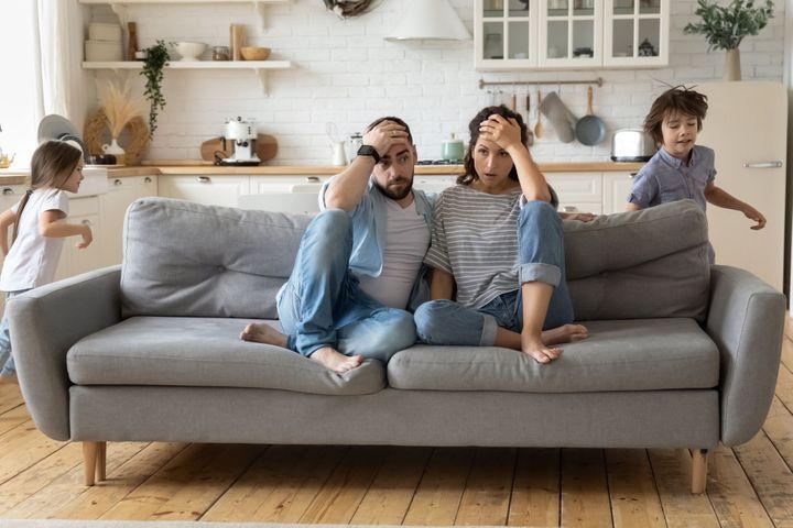 Comment faire rimer parents et amants ?