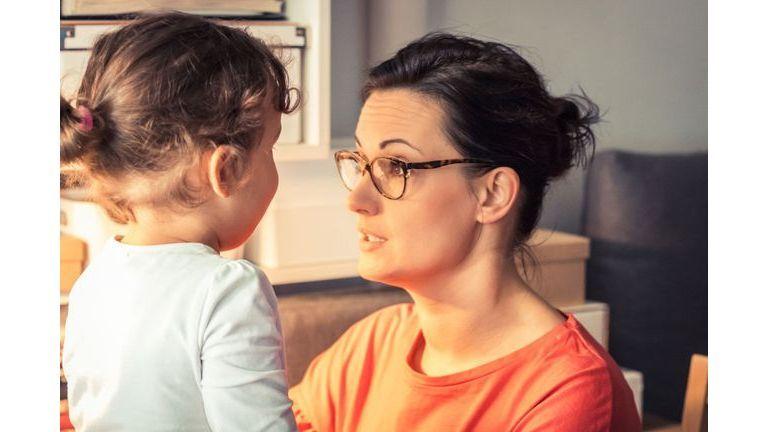 Vous souciez-vous de vos enfants au point de les empêcher de grandir ?