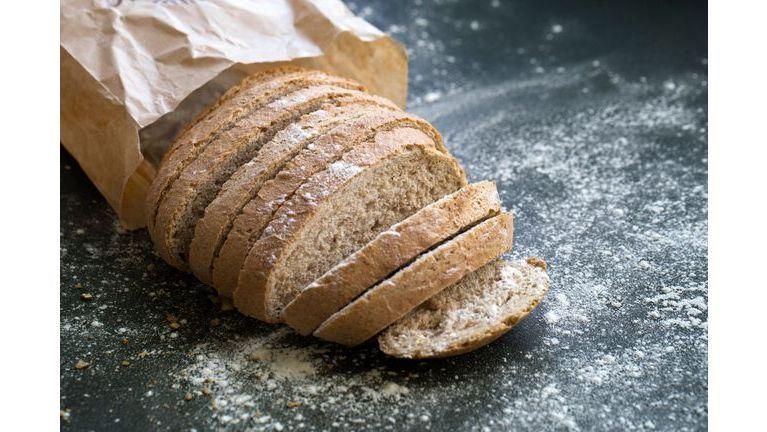 Que savez-vous de l'intolérance au gluten ?