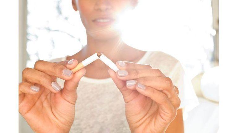 Test de Demaria : évaluez votre motivation à l'arrêt du tabac