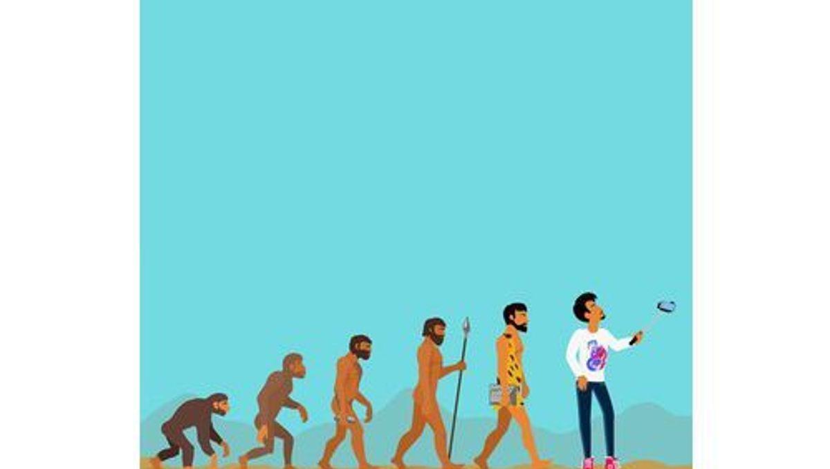 recherche sur la croissance de l homme