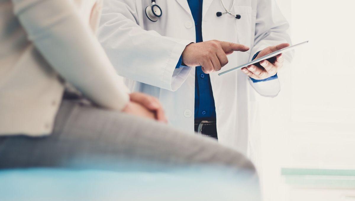 Tájékoztató a condyloma (HPV szemölcs) kezeléséről, eltávolításáról - Hpv szemölcs megismétlődése