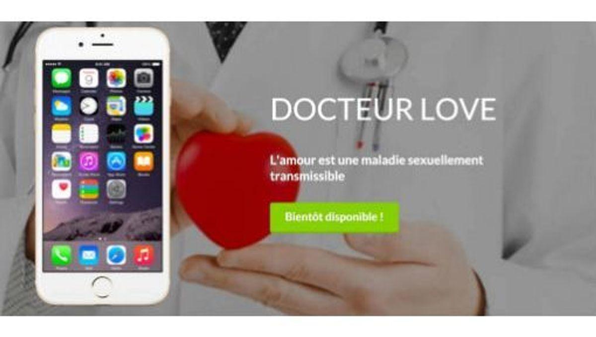 site de rencontre docteur)