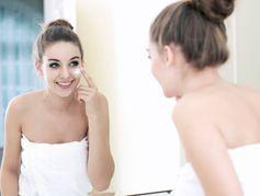 Cica Crème : le soin protecteur des peaux fragilisées