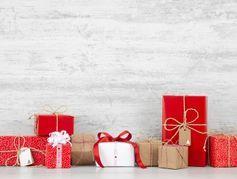 Crise ou pas, les Français comptent bien dépenser de l'argent à Noël