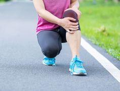 Tendinite du genou : symptômes, causes et traitements