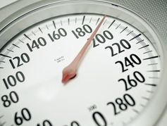 Des discriminations tous azimuts contre les obèses, selon un sondage